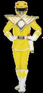 SuperMMPR-Yellow