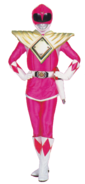 SuperMMPR-Pink