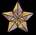 Thumbnail for version as of 00:24, September 2, 2015