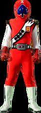 JAKQ-Red