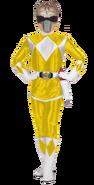 SuperDai-Yellow