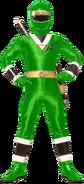 Kaku-Green