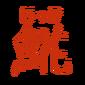 𩸽-kanji