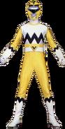 PRLG-Yellow Ginga