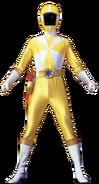 PRLR-Yellow GoGoV