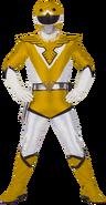 Jet-Gold