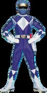 PRKaku-Blue