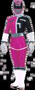 FuturePRSPD-Pink