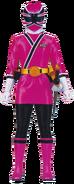 PRSS-Pink