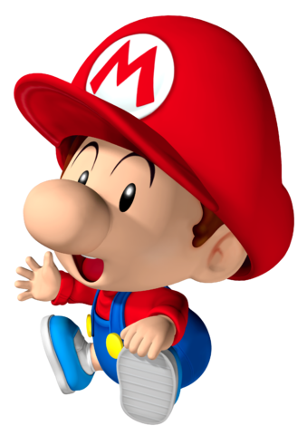 File:Baby Mario.png