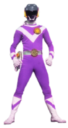 Vul-Purple