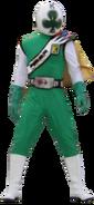 JAKQ-Green