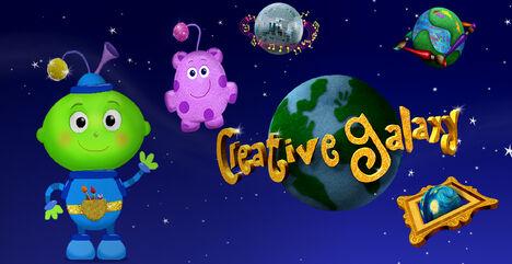 Creative-Galaxy-Logo Apr 16 13 New2