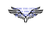 The Sophie The Otter & Friends' Journeys Logo