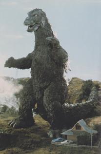 Godzilla-1975-terror-of-mechagodzilla