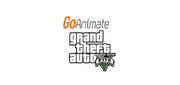 GoAnimate GTA 5