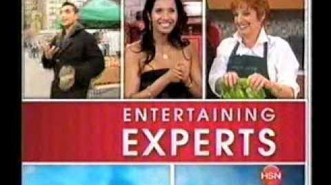 2010 SyFy Commercials 4