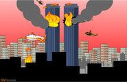 The Revenge of Sister Jigglypuff 9-11