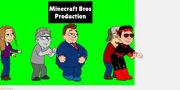 Productionsof302