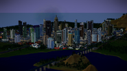 SimCity 2014-03-19 23-01-41