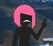 Bandicam 2014-02-08 12-37-37-465
