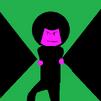 Gabrieletheman's avatar