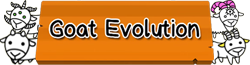 Goat Evolution Wiki