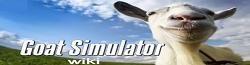 Goat Simulator вики