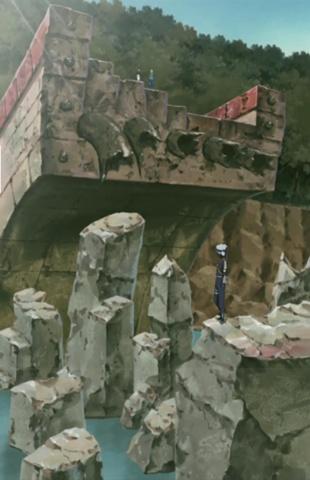 310px-Kannabi Bridge