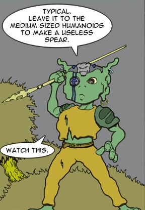 File:Chief's Spear.jpg