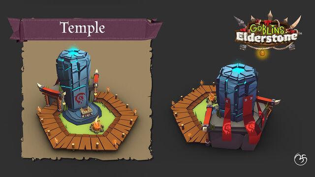 File:Building-temple.jpg