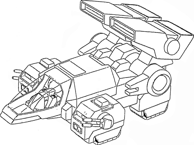 File:Command Tank.png