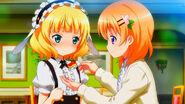 Syaro (Wonderful Party) Preview 1