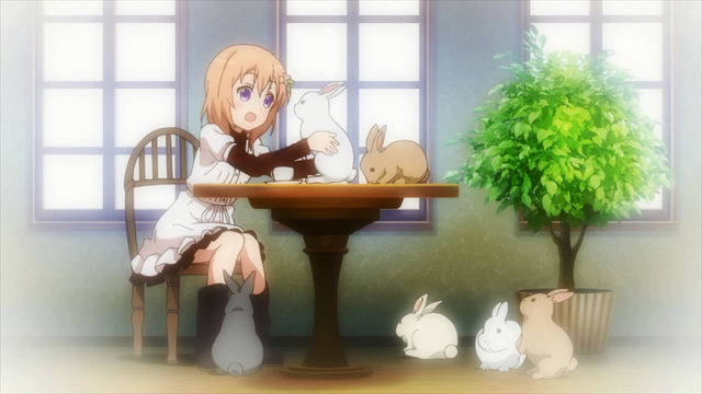 File:Is the Order a Rabbit - 01 01.29.png