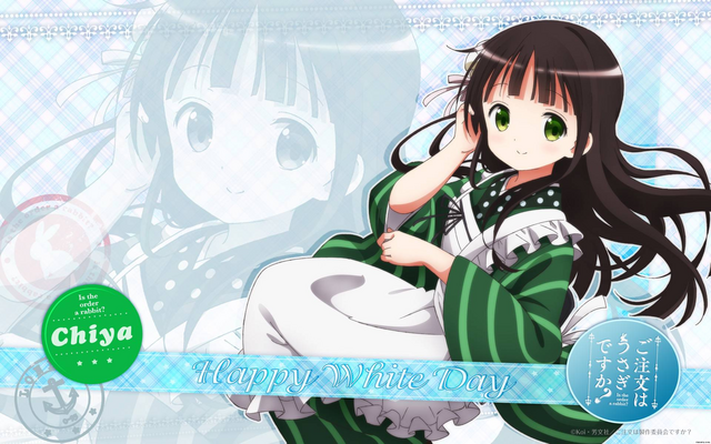 File:Chiya Wallpaper.png