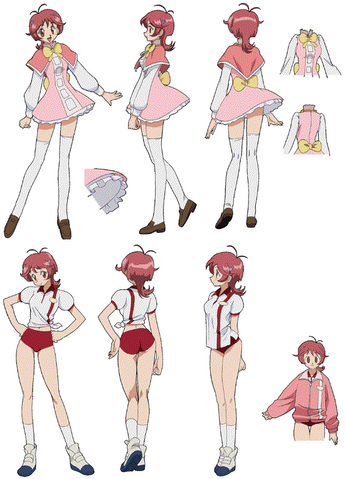 File:Anna Aoi Normal Clothes.png