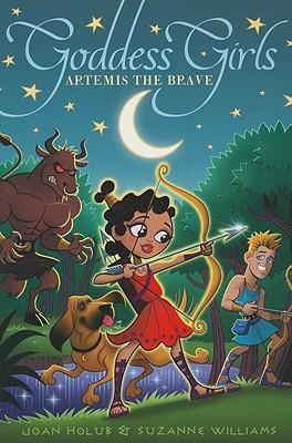 File:Artemis-the-Brave-Holub-Joan-Cover.jpg