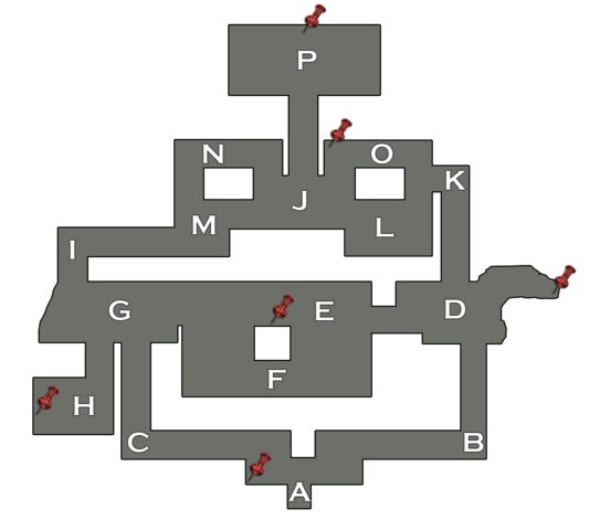 File:TempleLament-Map1.png
