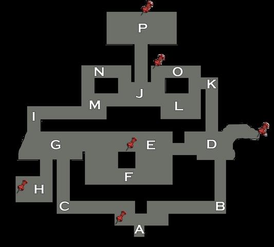 Файл:TempleLament-Map1.png
