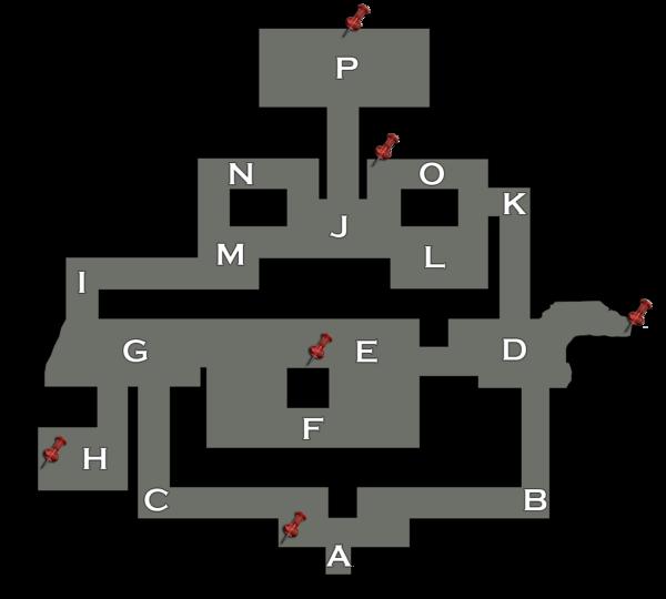 TempleLament-Map1