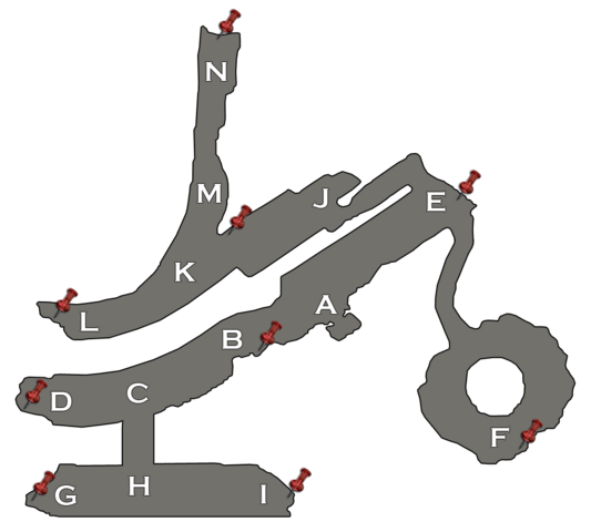 Archivo:UndergroundPurg-Map1.png