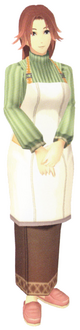 Mrs-Fujiki