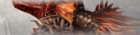 Fallen Gboro-Gboro Blaze Banner