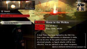 R3 Moon in the Welkin