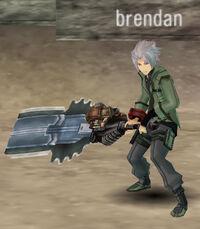 Original-Brendan