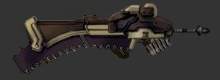 File:Weapon-soma.png