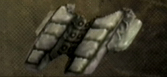 File:Shield3.jpg