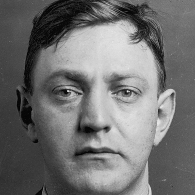 File:Dutch Schultz.jpg