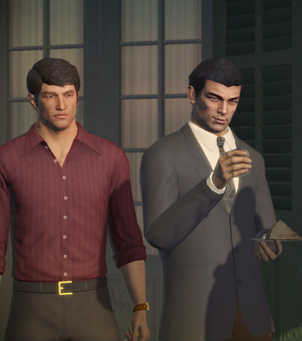 File:Aldo and Dominic.png