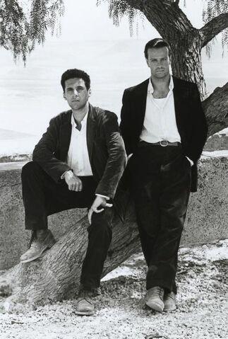 File:Pisciotta and Giuliano film.jpg